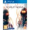 Kép 1/11 - Scarlet Nexus (PS4)
