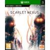 Kép 1/11 - Scarlet Nexus (XSX | XONE)