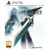 Kép 1/10 - Final Fantasy VII Remake Intergrade (PS5)