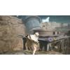 Kép 2/10 - Final Fantasy VII Remake Intergrade (PS5)