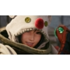 Kép 4/10 - Final Fantasy VII Remake Intergrade (PS5)