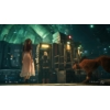 Kép 5/10 - Final Fantasy VII Remake Intergrade (PS5)