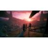 Kép 8/10 - Final Fantasy VII Remake Intergrade (PS5)