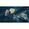 Kép 9/10 - Final Fantasy VII Remake Intergrade (PS5)