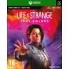 Kép 1/13 - Life is Strange: True Colors (XSX | XONE)