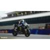 Kép 2/9 - MotoGP 21 (PS5)