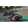 Kép 4/9 - MotoGP 21 (PS5)