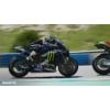 Kép 6/9 - MotoGP 21 (PS5)