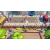 Kép 5/10 - The Last Kids on Earth and the Staff of Doom (Xbox One | XSX)