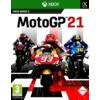 Kép 1/9 - MotoGP 21 (XSX)