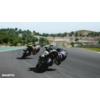 Kép 5/9 - MotoGP 21 (XSX)