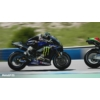 Kép 6/9 - MotoGP 21 (XSX)