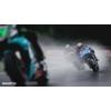 Kép 7/9 - MotoGP 21 (XSX)