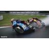Kép 9/9 - MotoGP 21 (XSX)