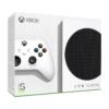 Kép 1/7 - Xbox Series S 512GB