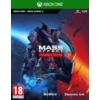 Kép 1/6 - Mass Effect Legendary Edition (XBOX One)