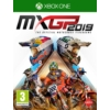 Kép 1/7 - MXGP 2019 The Official Motocross Videogame (Xbox One)