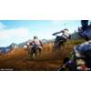 Kép 2/7 - MXGP 2019 The Official Motocross Videogame (Xbox One)