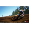 Kép 3/7 - MXGP 2019 The Official Motocross Videogame (Xbox One)
