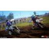 Kép 7/7 - MXGP 2019 The Official Motocross Videogame (Xbox One)
