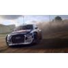 Kép 3/6 - Dirt Rally 2.0 (PS4)