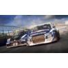Kép 4/6 - Dirt Rally 2.0 (PS4)