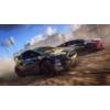 Kép 5/6 - Dirt Rally 2.0 (PS4)