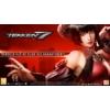 Kép 8/8 - Tekken 7 + Eliza DLC