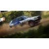 Kép 6/6 - Dirt Rally 2.0 (PS4)