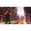 Kép 3/6 - We Happy Few (Xbox One)