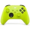 Kép 2/5 - Xbox Wireless Controller (Electric Volt) (QAU-00022)