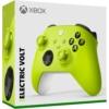 Kép 1/5 - Xbox Wireless Controller (Electric Volt) (QAU-00022)