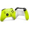 Kép 3/5 - Xbox Wireless Controller (Electric Volt) (QAU-00022)