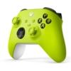 Kép 4/5 - Xbox Wireless Controller (Electric Volt) (QAU-00022)
