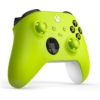 Kép 5/5 - Xbox Wireless Controller (Electric Volt) (QAU-00022)