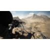 Kép 3/7 - Sniper Ghost Warrior Contracts 2 (PS4)