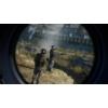 Kép 4/7 - Sniper Ghost Warrior Contracts 2 (PS4)