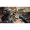 Kép 6/7 - Sniper Ghost Warrior Contracts 2 (PS4)