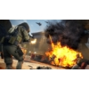 Kép 7/7 - Sniper Ghost Warrior Contracts 2 (PS4)