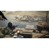 Kép 2/7 - Sniper Ghost Warrior Contracts 2 (PS5)