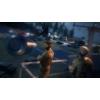 Kép 5/7 - Sniper Ghost Warrior Contracts 2 (PS5)