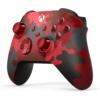 Kép 4/5 - Xbox Wireless Controller Daystrike Camo Special Edition (QAU-00017)