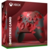 Kép 1/5 - Xbox Wireless Controller Daystrike Camo Special Edition (QAU-00017)
