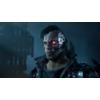 Kép 4/6 - Terminator: Resistance Enhanced (PS5)