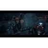 Kép 5/6 - Terminator: Resistance Enhanced (PS5)