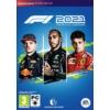 Kép 1/2 - F1 2021 (PC)