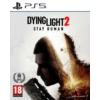 Kép 1/8 - Dying Light 2 (PS5)