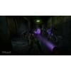 Kép 4/8 - Dying Light 2 (PS5)