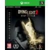 Kép 1/9 - Dying Light 2 Deluxe Edition (XONE | XSX)