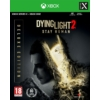Kép 1/9 - Dying Light 2 Deluxe Edition (XONE   XSX)